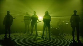 Underoath - On My Teeth (Official Music Video)