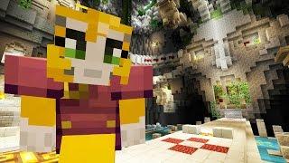 battle mini game w 4j studios and youtubers