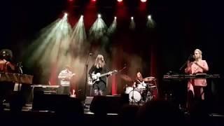 Judith Holofernes 2018 Live - Nichtsnutz