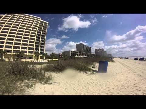 Myrtle Beach Cam