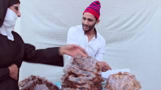 Hassan & Mohssin - Chhal chebakia (Sketch)   (حسن و محسن - شحال شباكية (سكيتش