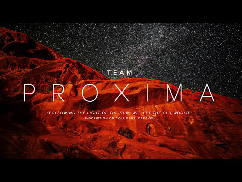 PROXIMA DECISION SUPPORT SYSTEM FOR ENERGY MANAGEMENT