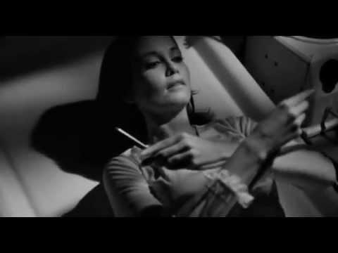 Крематорий - Дом вечного сна слушать онлайн трек
