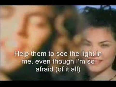 Reason-LaRue-with English subtitles