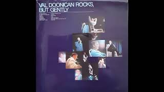 Watch Val Doonican Small World video