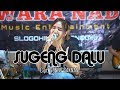 SUGENG DALU - Cipt.Denny Caknan (cover) NUR AGITA || SWARA NADA Musik (Unofficial Musik Video Cover)