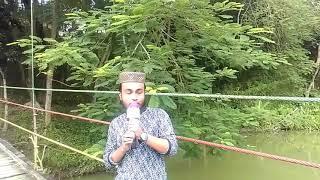 Video মা ফাতেমার নয়ন মনি হযরত আলির দান download MP3, 3GP, MP4, WEBM, AVI, FLV November 2018
