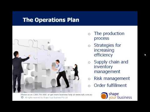 Business coaching | Failing to Plan is Planning to Fail