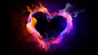 David Jappon Mon coeur à moi
