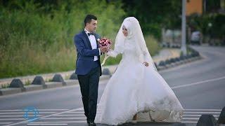 İsmail ŞAHİN - Bir Eşi Olmalı İnsanın