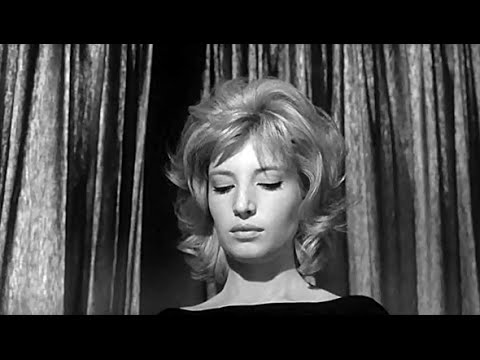 Giovanni Fusco - L'Eclisse Twist (1962)