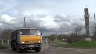 Загнобили кубанского фермера!  Рейдерство