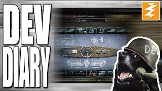 paradox interactive (video game developer)