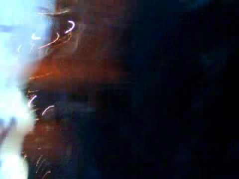 T/ürhaken f/ür die R/ückseite Matt Schwarz LYLIN T/ürgarderobe Edelstahl Ohne Bohren Kleiderhaken T/ür Garderobenhaken T/ürhakenleiste mit 15 Haken