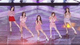 Video 170909 레드벨벳(Red Velvet) - Rookie (루키) [INK CONCERT] 4K 직캠 by 비몽 download MP3, 3GP, MP4, WEBM, AVI, FLV April 2018