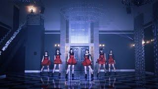 つばきファクトリー『気高く咲き誇れ!』(Camellia Factory [Blossom With Elegance!]) (MV)