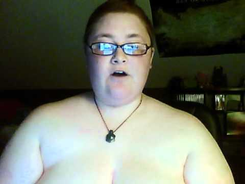 Rr enriquez naked pic