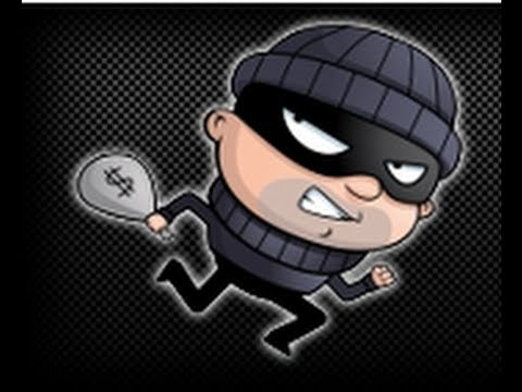 Income Jacker Review | Is Income Jacker All It's Cracked Up To Be?