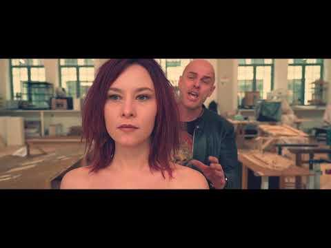 L'ultimo bacio [Official Video] - Otello l'ultimo bacio