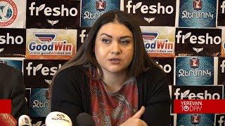 Եթե առաջնագծում չեն կրակում, չի նշանակում` իրավիճակը չի կարող լարվել. ադրբեջանագետ
