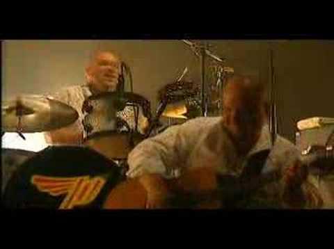 Pixies - Vamos Live