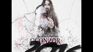 O'Connor - La Grieta [FullAlbum]HQ 2016 +Descargar ✔