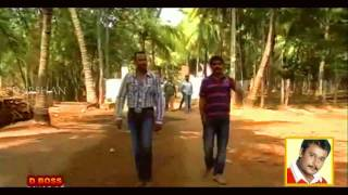 CHALLENGING STAR DARSHAN'S FARM HOUSE & HIS BIRDS AND ANIMALS - PART 1
