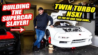 making-our-rare-honda-nsx-a-hp-monster-twin-turbo-build-will-our-supercars-be-embarrassed