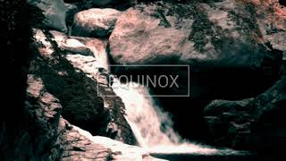 Ron Gelinas Chillout Lounge - Equinox