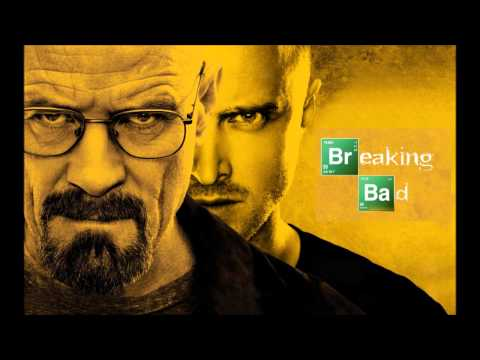 Badfinger  Ba Blue Breaking Bad Version  Ending Song