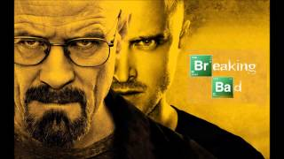 Badfinger - Baby Blue (Breaking Bad Version) - Ending Song