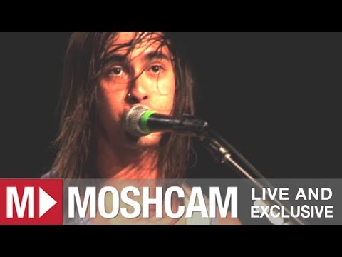 Pierce The Veil - Yeah Boy And Doll Face | Live in Sydney | Moshcam
