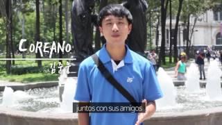 iyf world culture camp mxico 2016 spot 1
