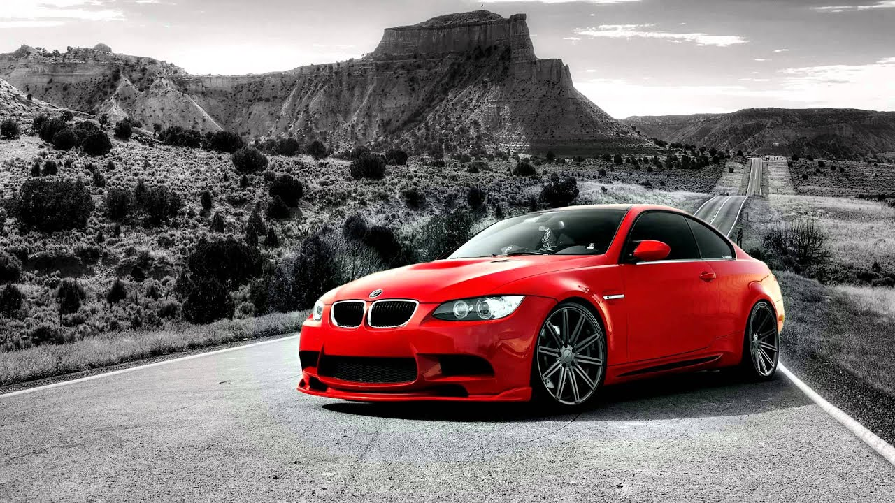 bmw hd wallpapers - youtube