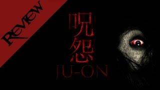 Проклятие (Ju-on, 2000) - обзор фильма ужасов