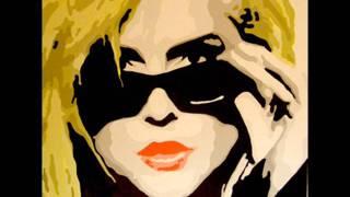 Blondie- Rapture