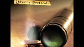 Pop Stream - Odissey Protocols / Breath (Remix)