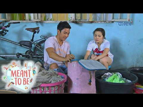 Meant to Be: Full Episode 82