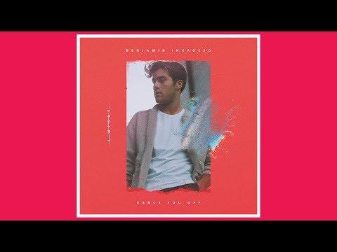 Benjamin Ingrosso - Dance You Off (Audio)