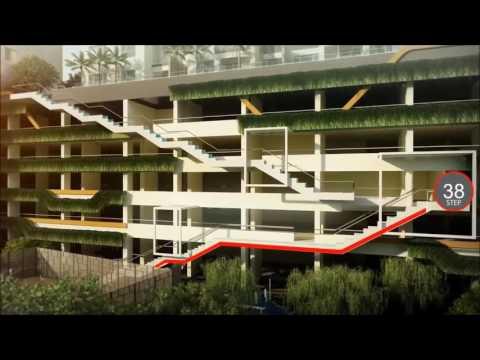 Seasons Avenue Hanoi by CapitaLand   YouTube