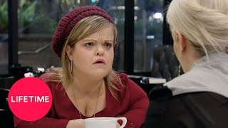 Little Women: LA - Christy Won't Sign for Nothing (Season 6, Episode 14) | Lifetime