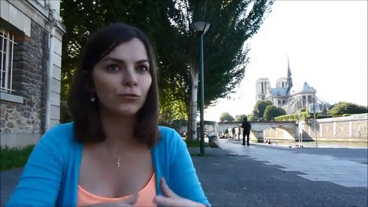 Café des Roumains Rencontre avec Cristina Pop