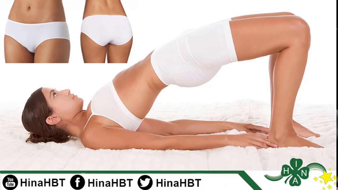 Does stomach massage reduce belly fat