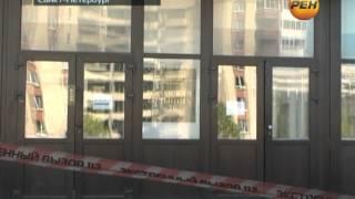 Маньяк из Петербурга. Экстренный вызов 112. РЕН ТВ