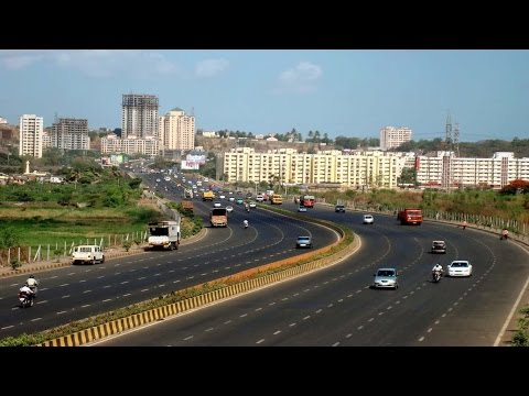 Top 10 Cleanest cities in India 2016