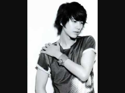 Cho Kyuhyun - 7 Years of Love [Lyrics]