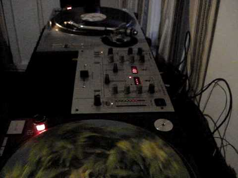 Los angeles 90 39 s underground house music minimix youtube for Classic underground house music 90s