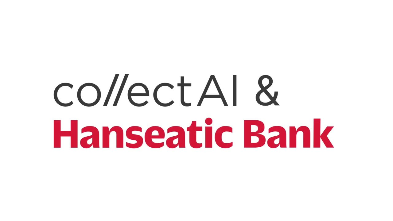 Digital Payment Reminders For Hanseatic Bank Collectai Youtube