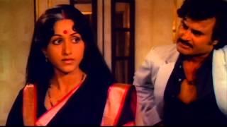 Север и юг / Uttar Dakshin (1987) (рус.)