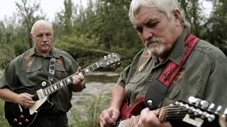 Hennie de Bruyn en die Kitaarkêrels - Johnny Wickens Vastrap